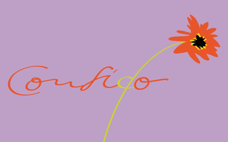 Logo Café consido