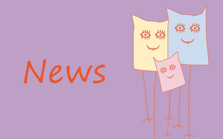 News und Veranstaltungen bei release